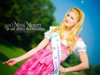 Miss_Model_of_the_World_001